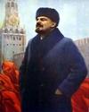 Чи знаєте  ви, що Ленін…………..