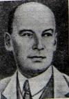 Огнев Сергей Иванович