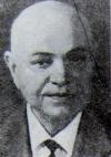 Оканенко Аркадий Семенович