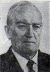 Окснер Альфред Николаевич