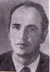 Олейник Александр Яковлевич
