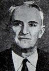Олсуфьев Николай Григорьевич