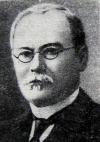 Омелянский Василий Леонидович