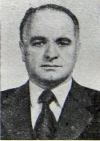 Ониани Тенгиз Несторович