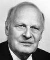 Онсагер Ларс