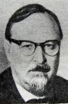 Опарин Александр Иванович