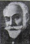 Орбели Леон (Левон) Абгарович