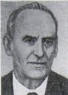 Орлов Юрий Александрович