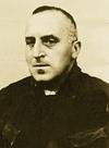 Карл Фон Осецкий