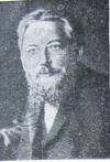 Оствальд Вильгельм Фридрих