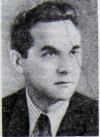Овчинников Юрий Анатольевич