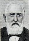Овсянников Филипп Васильевич