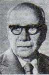 Пал Бенджамин Пири