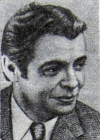 Паладе Георг Эмиль