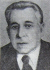 Паливин Иван Владимирович