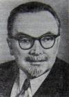 Палладии Александр Владимирович