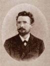 Палладии Владимир Иванович