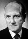 Панет Фридрих Адольф
