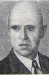 Пархон Константин