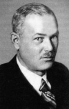 Парин Василий Васильевич