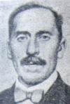Пашен Фридрих