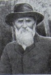 Пашкевич Василий Васильевич