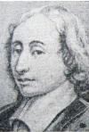 Паскаль Блез