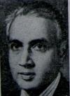 Пател Кумар