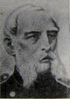 Паукер Герман Егорович