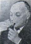 Паули Вольфганг