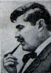 Паунд Роберт Вивиан