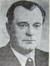 Павленко Георгий Евстафиевич