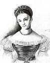 Павлова Каролина Карловна