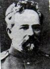 Павловский Александр Дмитриевич