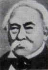 Пецваль Йозеф Максимилиан