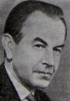 Пентковский Мстислав Вячеславович