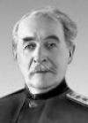 Передерий Григорий Петрович