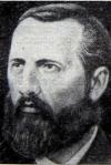 Перемежко Петр Иванович