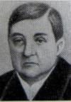 Перевощиков Дмитрий Матвеевич