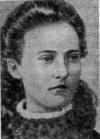 Переяславцева София Михайловна