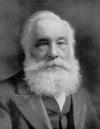 Перкин Уильям Генри (старший)