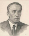 Песков Николай Петрович