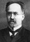 Петерсон Карл Михайлович