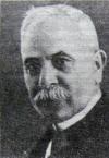 Петков Стефан