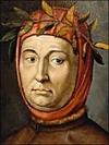 Петрарка Франческо