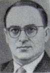 Петров Алексей Зиновьевич