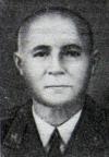 Петров Иоаким Романович