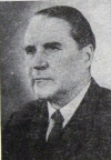 Петров Михаил Платонович