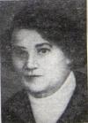 Петрова Мария Капитоновна