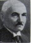 Петрович Михаило